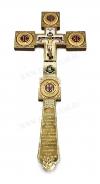 Крест напрестольный - A1177