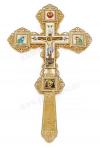 Крест напрестольный - A1251