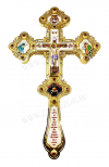Крест напрестольный - А1302