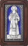 Икона: свт. Тихон Задонский - A160-3