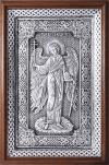 Икона: св. Ангел-Хранитель - A72-1