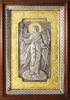 Икона: св. Ангел-Хранитель - A72-6