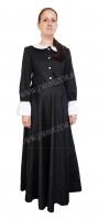 Платье женское традиционное - 3