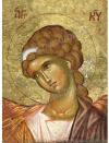 Икона: Св. Ангел Господень - AG03